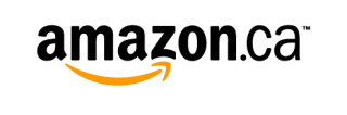 amazon ca-logo